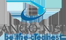 Ango Net - Société de nettoyage